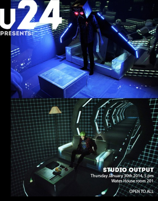 studio-output-flyer-3