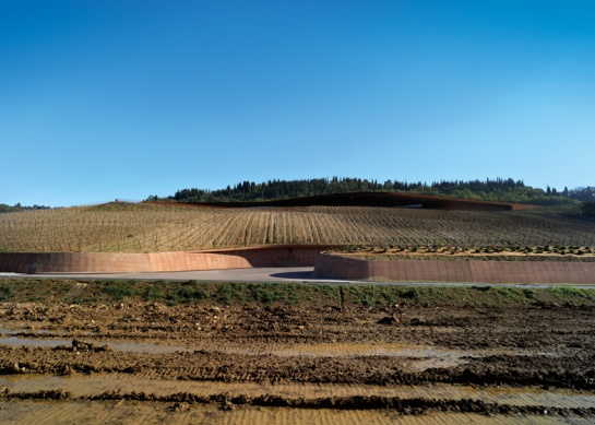 Dezeen_Antinori-Winery-by-ARCHEA-ASSOCIATI_ss_10