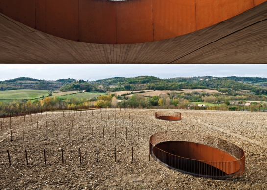 Dezeen_Antinori-Winery-by-ARCHEA-ASSOCIATI_ss_7