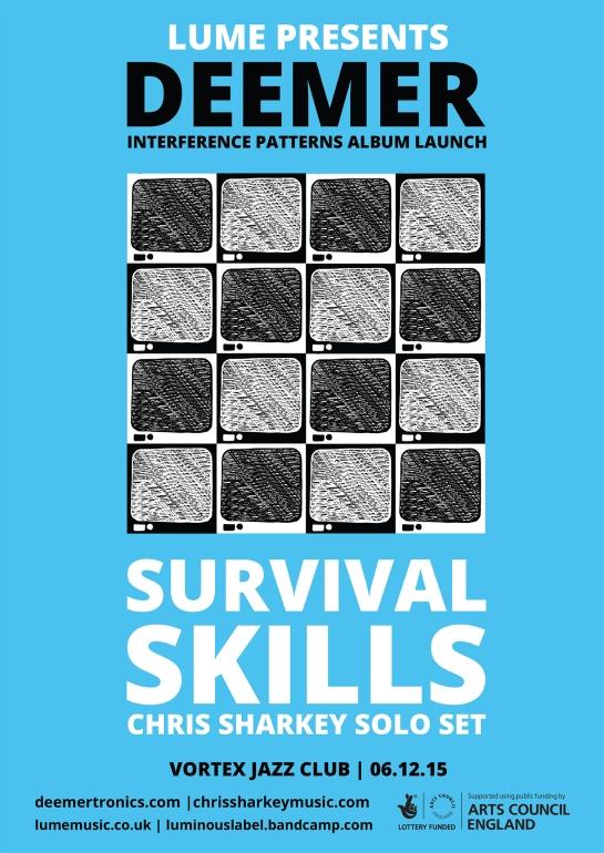 Deemer survival skills A3 poster.jpg