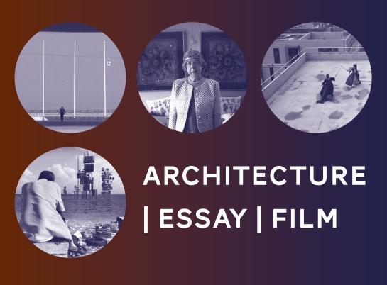 archessayfilm