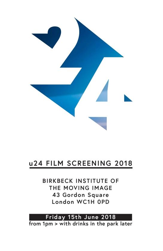 u24Screening2018